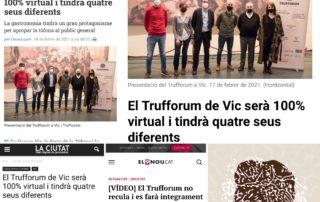 trufforum trufforum2021