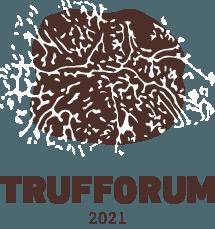 Trufforum | El mundo de la trufa Logo