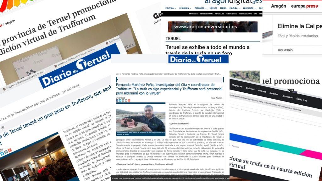 trufa-teruel trufforum-teruel trufiturismo-teruel